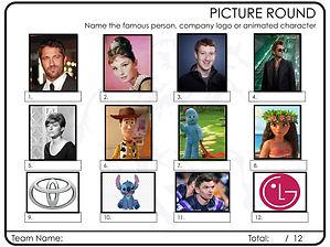 Quiz - Picture Round 1.jpg