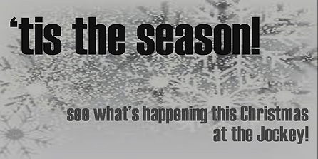 tis the season.png