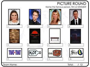 Picture Quiz - 12.02.21.jpg