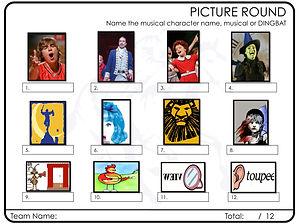 Picture Quiz - 19.03.21.jpg