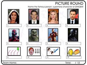 Picture Quiz - 12.03.21.jpg