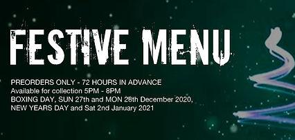 fextive menu fb.jpg