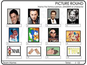 Picture Quiz - 05.02.21.jpg