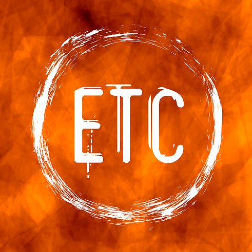 ETC new logo square.fw.png