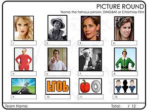 Quiz - Picture Round XMAS.jpg