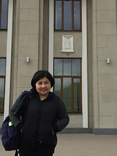 Research Fellow Dr. Yi-Fan Li.png