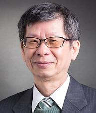 Tung-liang Chiang.png
