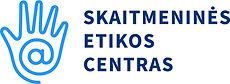 skaitmenines etikos centro logo.jpg
