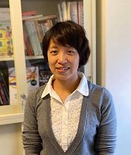 Jennifer Chun-Li Wu.png