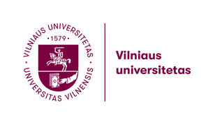 Logo_vilniaus_universitetas__download.pn