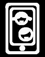 transparent-white-logo.png