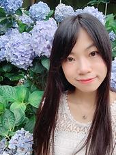 Ms. Rou-Hsuan Chen.png