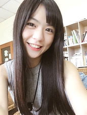 Ms. Wei Ting Kuo.png