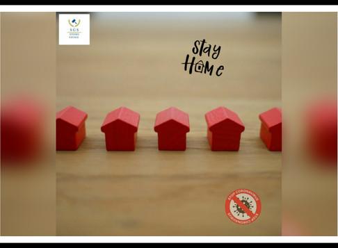#𝐢𝐨𝐑𝐢𝐜𝐨𝐦𝐢𝐧𝐜𝐢𝐨𝐝𝐚𝐂𝐚𝐬𝐚 - il mercato immobiliare ai tempi del Covid-19