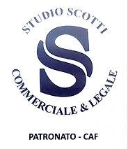 logo studio.jpg