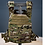 Thumbnail: WS - Minuteman Plate Carrier