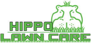 HIPPO.LAWN.CARE. 2020.LOGO.png