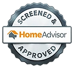 HomeAdvisorApproved.png