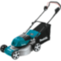 Makita Lawn Mower.png