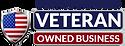 Veteran Owned Business .png