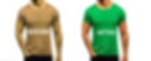 GREEN_SHIRT_BEFORE_AND_AFTER.png