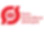 oko_logo1.png