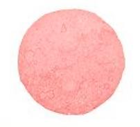 blush1_edited.png