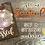 Thumbnail: Light Up Sweater Pumpkin Sip & String Workshop (11/6 @ 7pm)