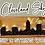 Thumbnail: Cleveland Skyline Sip & String Workshop (8/31 @ 6pm)