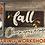 Thumbnail: Fall Gnome Sip & String Workshop (10/25 @ 6pm)