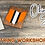 Thumbnail: Ohio Sports Sip & String Workshop (10/23 @ 4pm)