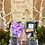 Thumbnail: Shimmering Self Care Box