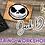Thumbnail: Light Up Jack Designs Sip & String Workshop (9/27 @ 6pm)