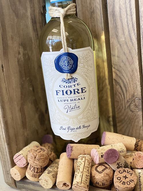 Corte Fiore Pinot Grigio