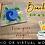 Thumbnail: Beach Day Sip & String Workshop (5/18 @ 6pm)