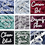"Thumbnail: Chunky Knit Blanket ""Sip & Snuggle"" (3/25 @ 6pm)"