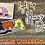 Thumbnail: Hocus Pocus Designs Sip & String Workshop (10/7 @ 6pm)
