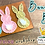 Thumbnail: Bunny Butts Sip & String Workshop (3/27 @ 1pm)