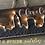 Thumbnail: Cleveland Skyline Sip & String Workshop (4/6 @ 6pm)