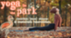 yogaintheparknew.png