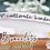 Thumbnail: Cuff Bracelets Sip & Stamp Workshop (3/16)