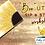 "Thumbnail: ""Bee""utiful Sip & String Workshop (3/21 @ 4pm)"