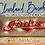 Thumbnail: Cleveland Baseball Sip & String Workshop (9/11 @ 7pm)