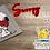 Thumbnail: Snoopy Sip & String Workshop (1/26 @ 6pm)