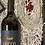 "Thumbnail: ""Cheers!"" Swarovski Wine Glasses Box"