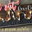 Thumbnail: SOLD OUT: Light Up Cleveland Skyline Sip & String (3/7 @ 6pm)