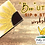 "Thumbnail: ""Bee""utiful Sunflower Sip & String Workshop (3/30 @ 6pm)"
