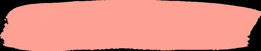 1573804652-Peach-Canopy-Brush-Stroke (4).png