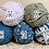 "Thumbnail: Chunky Knit Blanket ""Sip & Snuggle"" Workshop (12/30 @ 6pm)"