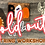 Thumbnail: SOLD OUT: Halloween Designs Sip & String Workshop (9/20 @ 6pm)